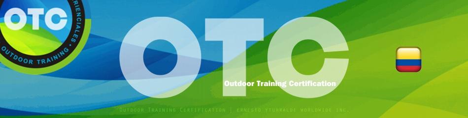 Otc Colombia 2019 Certificaci N Internacional Para Facilitadores En Aprendizaje Experiencial Y